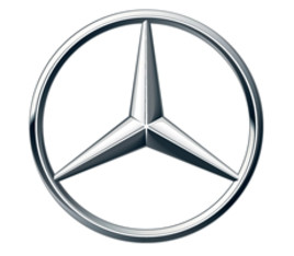 XENTRY Portal Mercedes