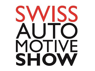 SWISS AUTOMOTIVE SHOW 2019